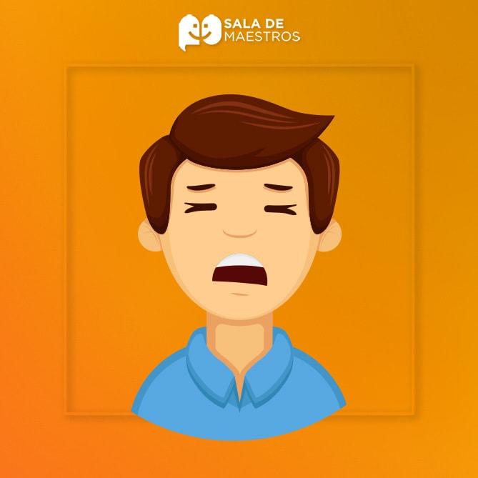 ¿Qué signos presenta un adolescente con dislexia?