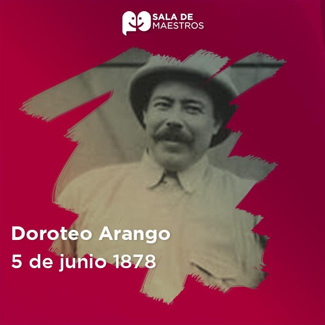 Héroe de la Revolución Mexicana