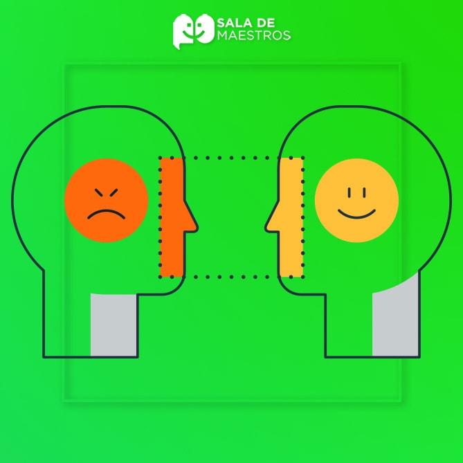 Enseñar desde la empatía