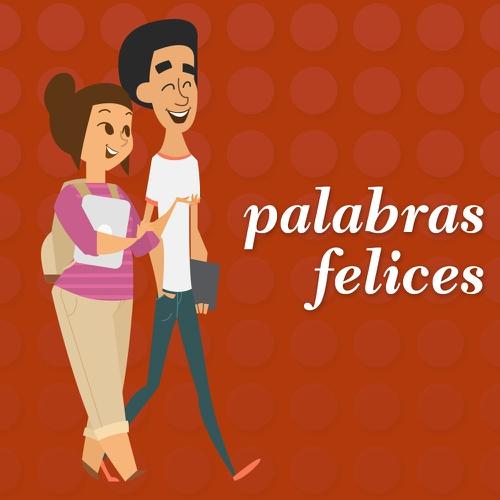 ¡El español más feliz!