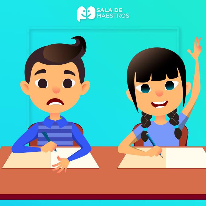 La exigencia académica: problemáticas y consideraciones