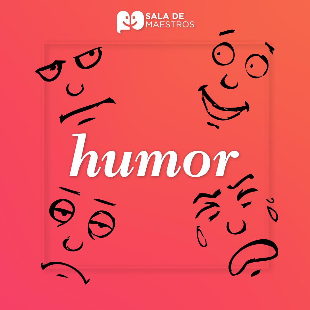 ¡Ponte de buen humor! ¿Qué es y por qué usamos esta expresión?