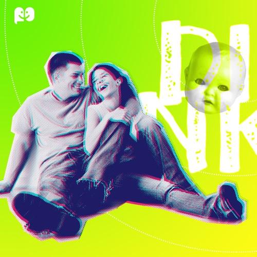 Dink: las familias que no tienen hijos