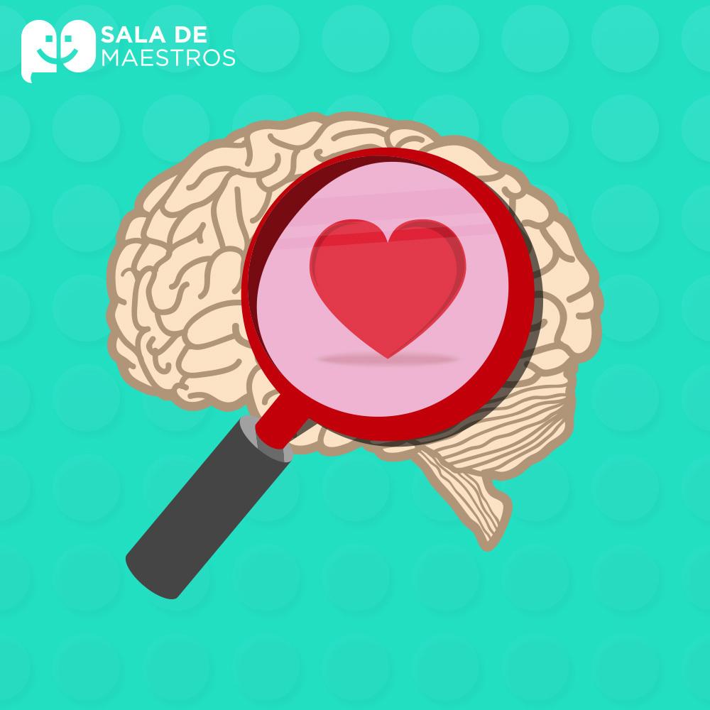 Ocho estrategias para desarrollar inteligencia emocional en el aula