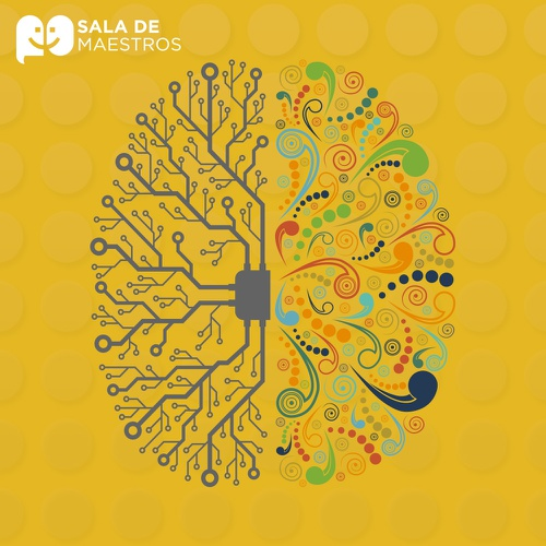 Inteligencias múltiples en el aula