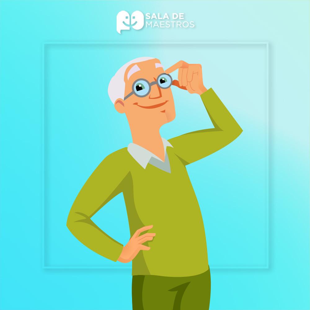 Síndrome del jubilado: qué es y cómo evitarlo