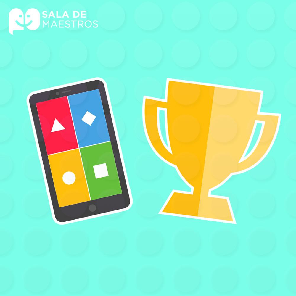 Cinco apps para el salón de clases