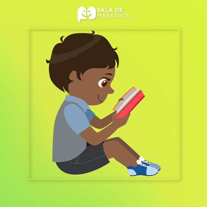 Cómo ayudar a tus alumnos a mejorar su comprensión lectora