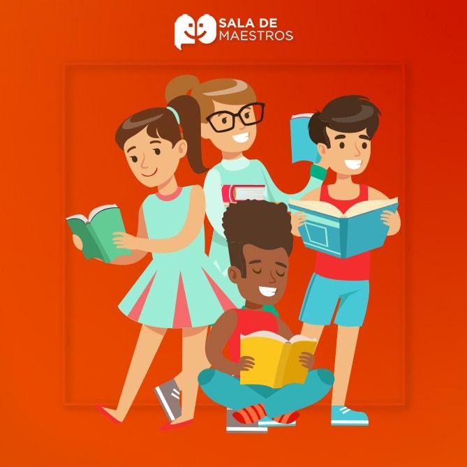 ¿Cómo ayudar a los estudiantes a leer mejor?