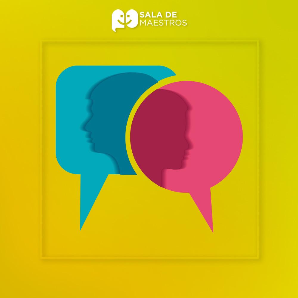 Trastornos del lenguaje: qué son y cómo detectarlos en clase