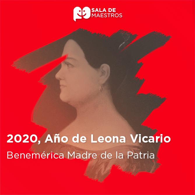 Se le considera heroína de la independencia mexicana
