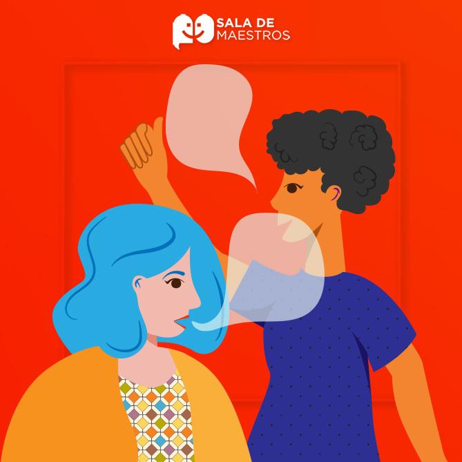 Machismo en el lenguaje: Cómo identificarlo y evitarlo en el día a día