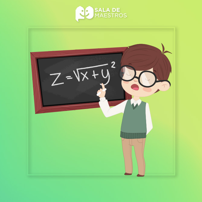 Cómo hacer las matemáticas fáciles para todos los alumnos