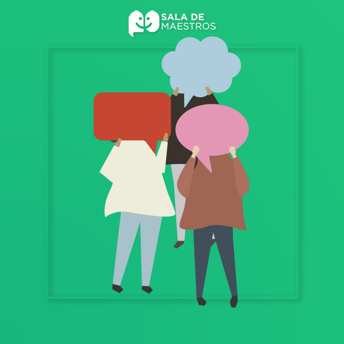 Metacognición y autoaprendizaje: alumnos que saben aprender