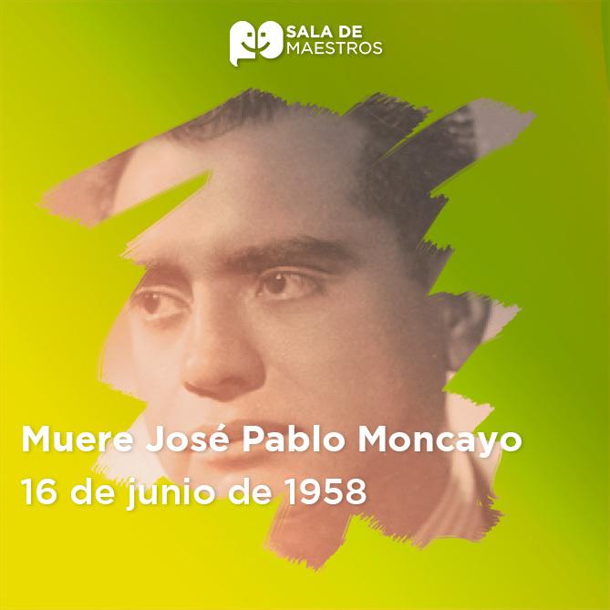 Su obra más conocida y reconocida es la Sinfonía el Huapango