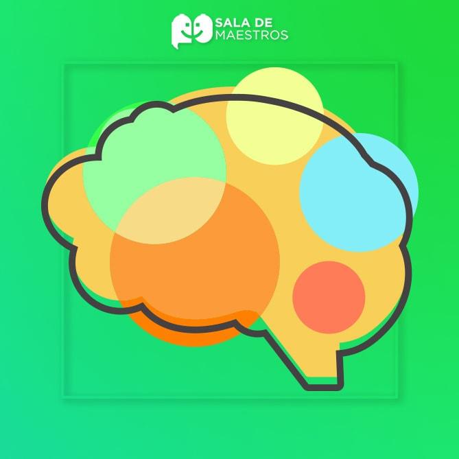 Neurociencia y educación, una relación importante