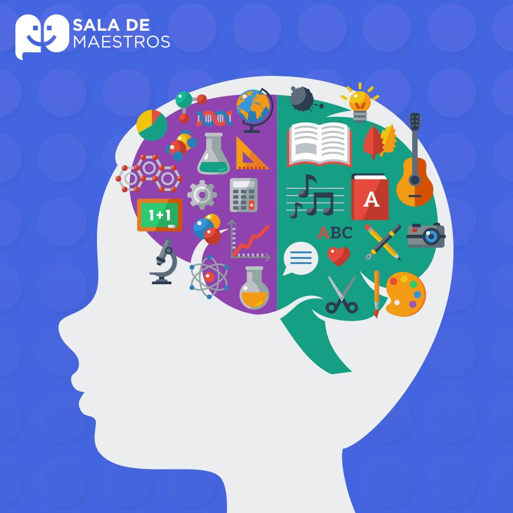 Neurodiversidad: una forma diferente de percibir el mundo