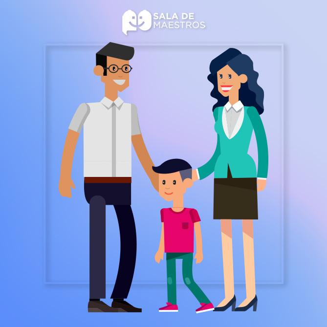 Los miedos más comunes de los padres (y cómo combatirlos)