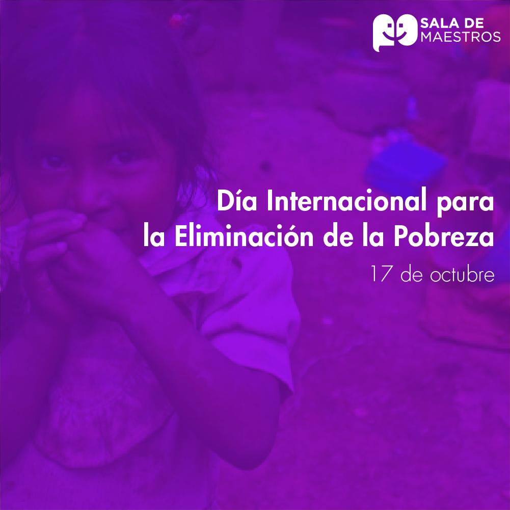 """""""Unirse a los más excluidos para construir un mundo donde los derechos humanos y la dignidad sean universalmente respetados."""""""