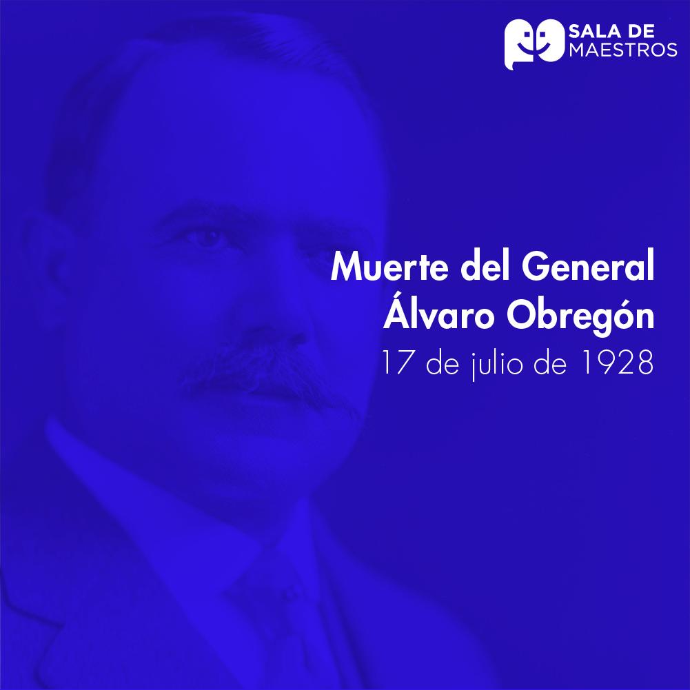 """""""La educación es la función más importante y trascendental del poder público"""" Álvaro Obregón"""