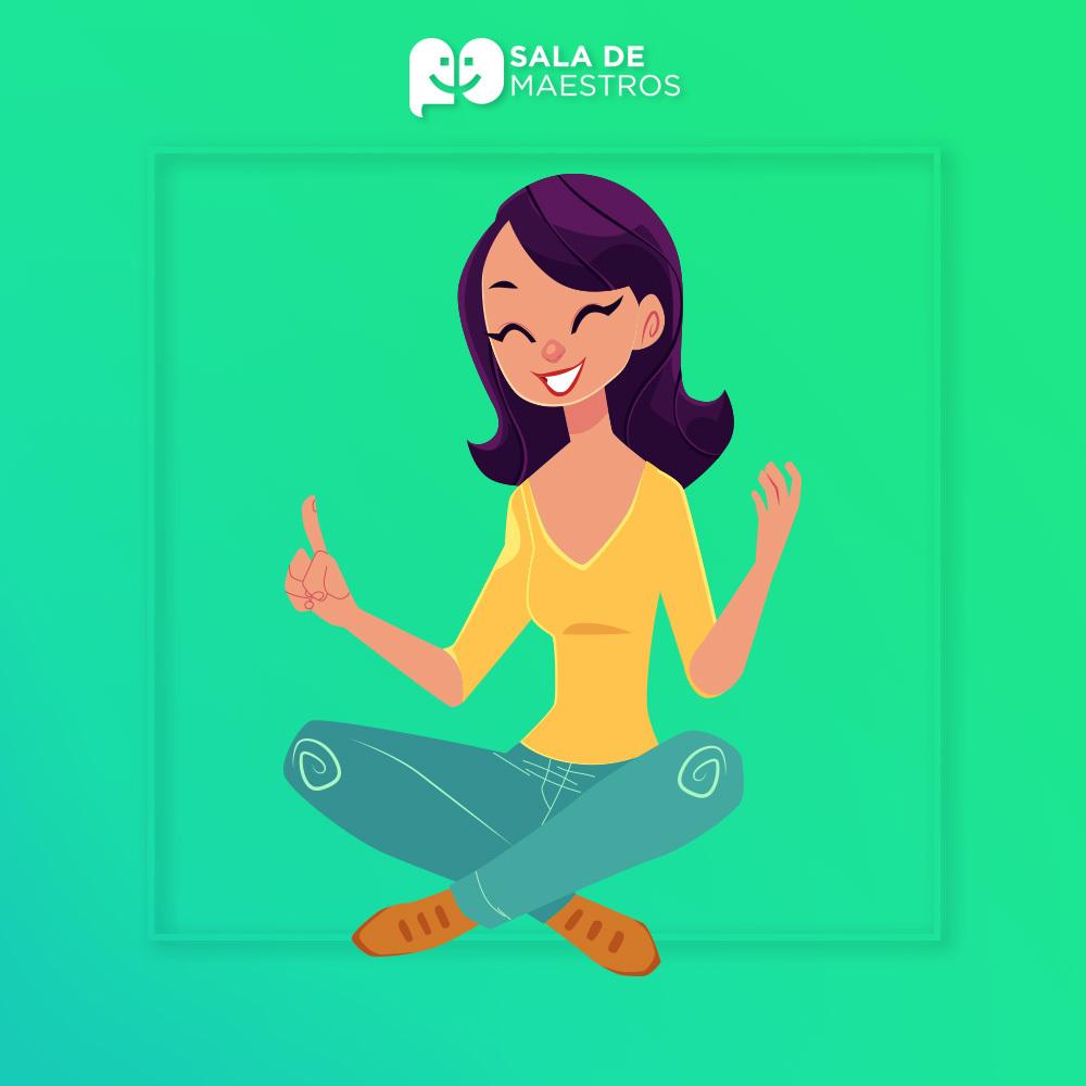 Cinco ideas para aprender a relajarse