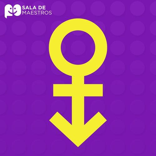 ¿Qué son los roles de género?