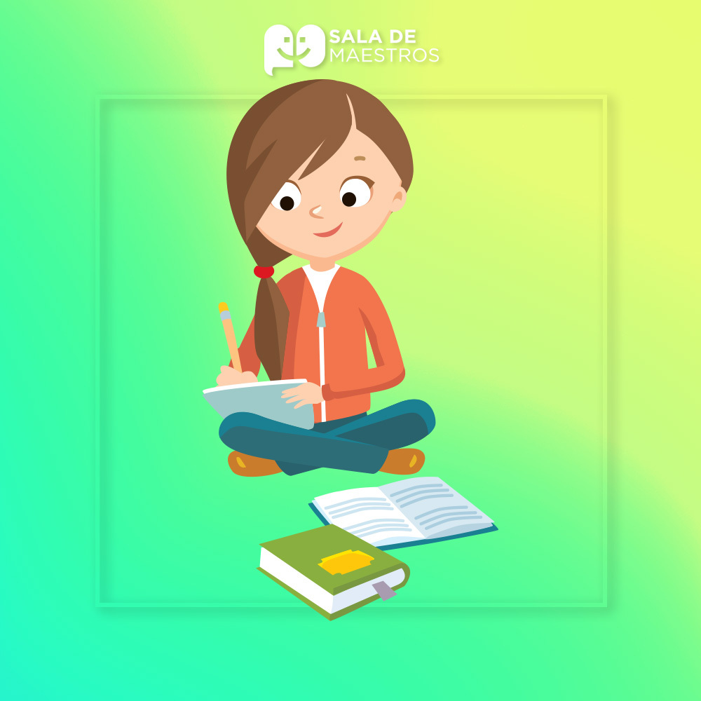Siete claves sobre el TDAH para el salón de clases
