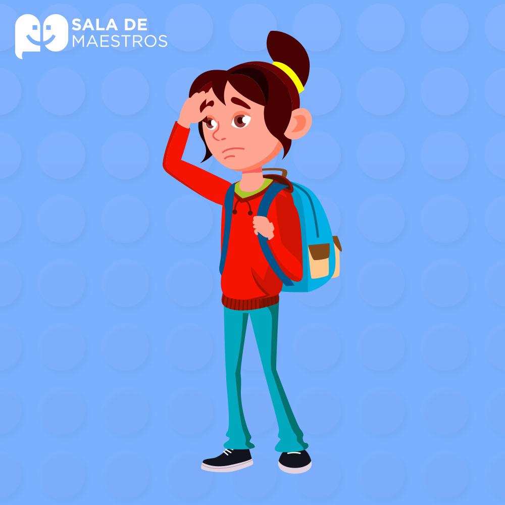 Alumnos y autismo: seis claves para el salón de clases