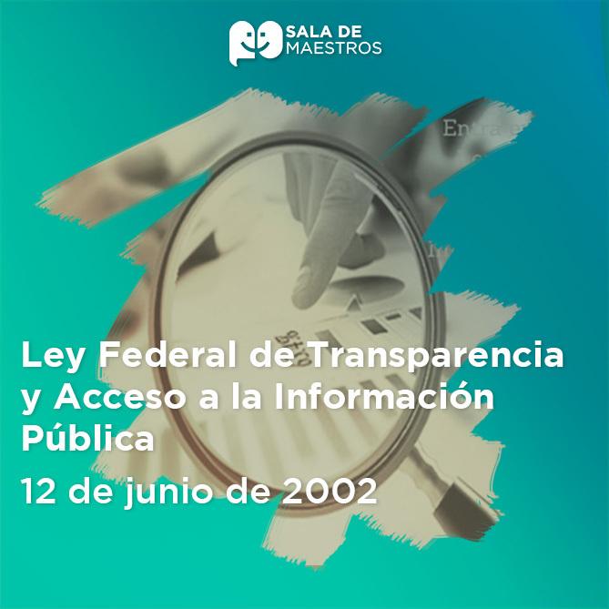Rendición de cuentas y la transparencia de los recursos obligación del Estado